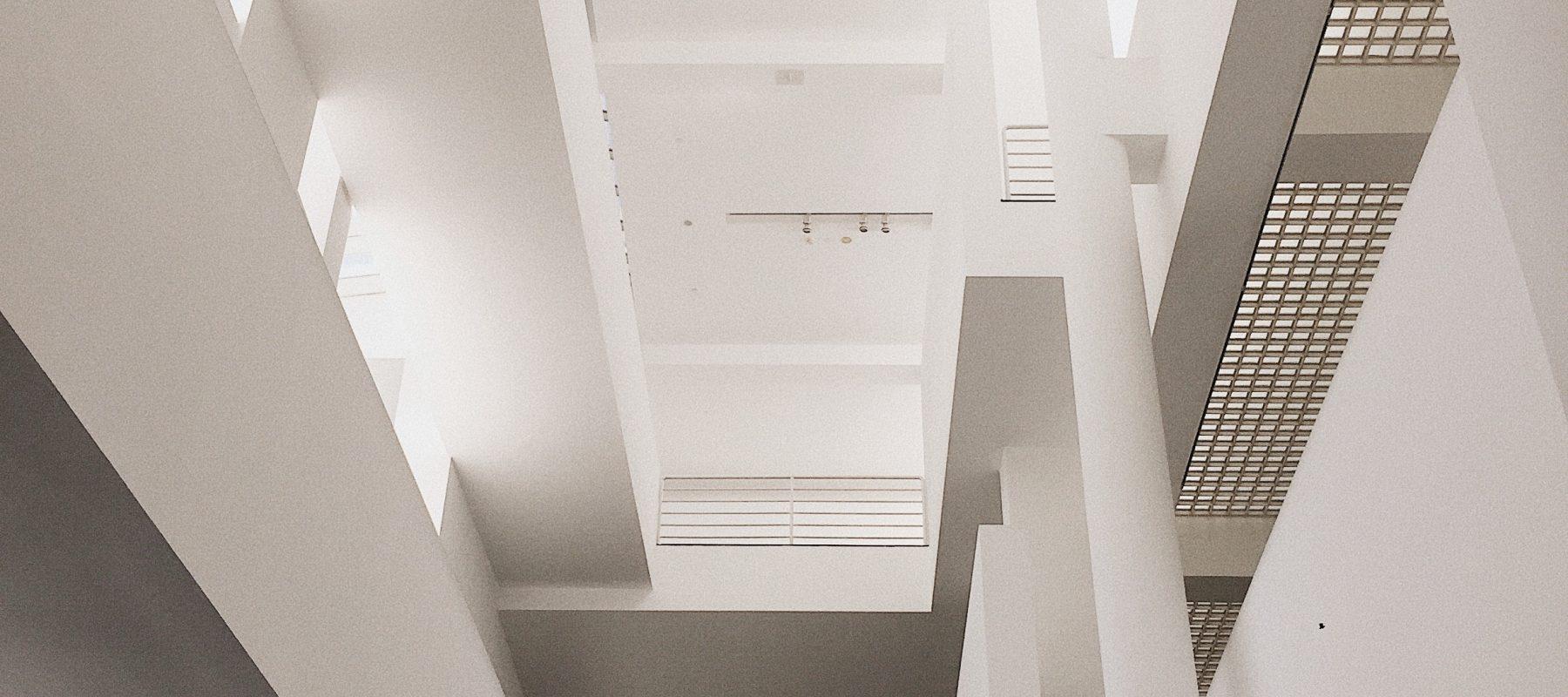 architectural-design-architecture-building-1841147