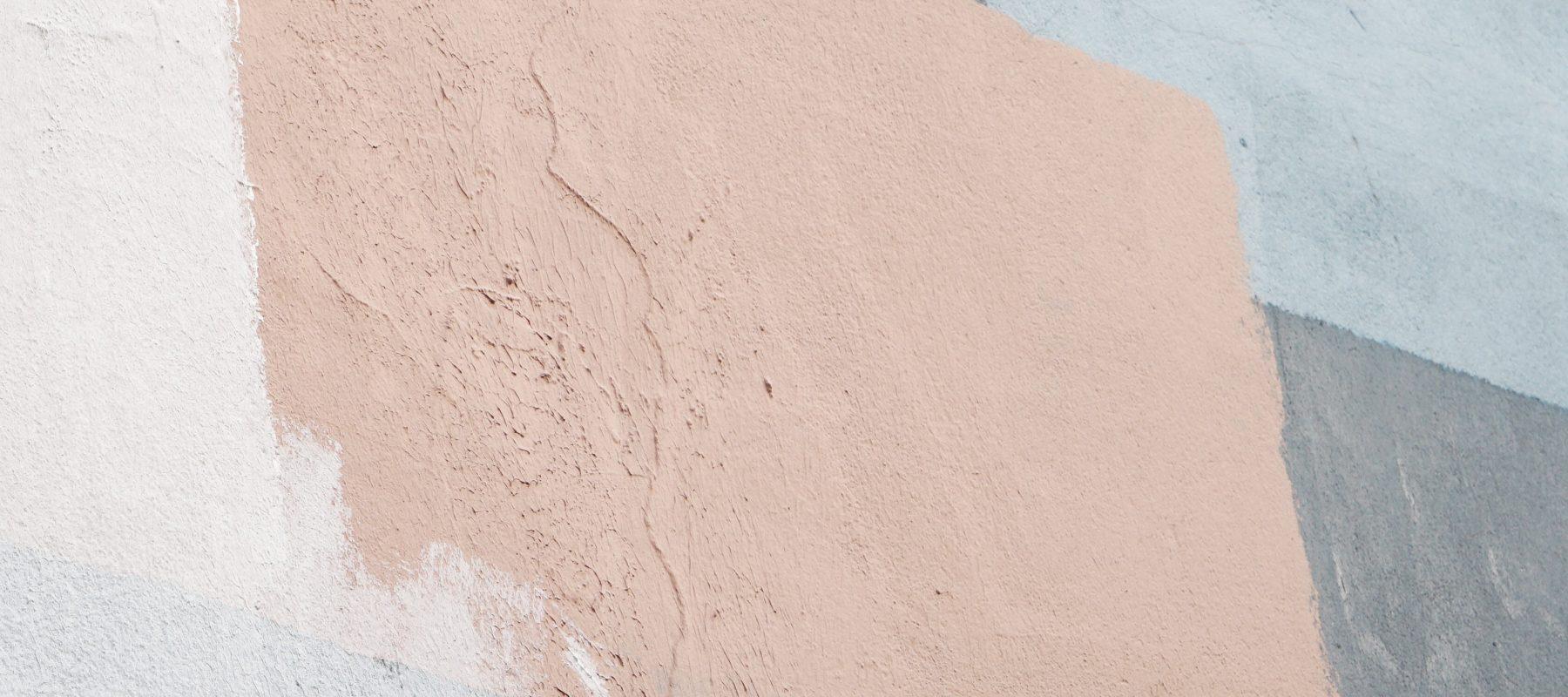 close-up-concrete-exterior-1694980