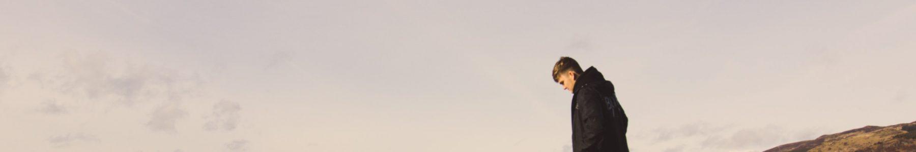 clouds-daylight-dusk-1992449